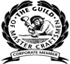 guild of master craftsmen London